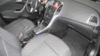 OPEL ASTRA ST 1.6CDTI S/S BUSINESS 110