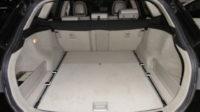 Avensis touring 2.2 D Executive