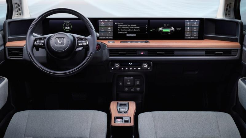coche-electrico-honda-e-prototype-vitoria-gasteiz