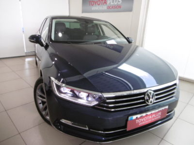 PASSAT 1.4 BERLINA MANUAL